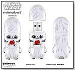 Star Wars Wampa Mimobot by MIMOCO INC.