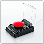 Big Red Button by DREAM CHEEKY