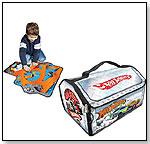 Hot Wheels™ ZipBin® Tool Box