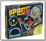 Space Exploration by SMARTLAB TOYS
