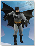 Batman All Star Action Figure by DC COMICS