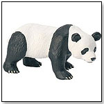 Panda by BULLYLAND TOYS INC.