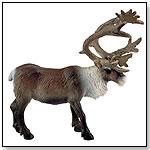Caribou Bull by BULLYLAND TOYS INC.
