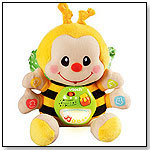Touch and Learn Musical Bee by VTECH