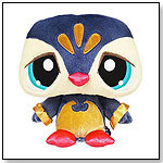 Littlest Pet Shop Online Penguin by HASBRO INC.