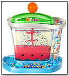 Magic Orbeez Maker by TINY LOVE