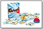 Gotcha! by BUFFALO GAMES INC.