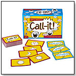 Call-It!™ by DISCOVERY BAY GAMES