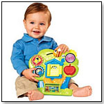 Bright Starts Activi-Tree by BABY EINSTEIN