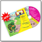 The Tortoise and the Hare CD by MAESTRO CLASSICS