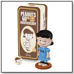Peanuts 60th Anniversay Classic Characters Lucy by DARK HORSE COMICS, INC.