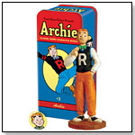 Archie Comics Classic Character - Archie by DARK HORSE COMICS, INC.