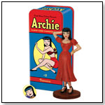 Archie Comics Classic Characters - Veronica by DARK HORSE COMICS, INC.