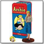 Archie Comics Classic Characters - Betty by DARK HORSE COMICS, INC.