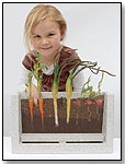 Root-Vue Farm® by HSP NATURE TOYS