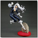 Marvel X Bishoujo Collection - Black Cat by KOTOBUKIYA / KOTO INC.