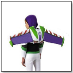 Toy Story Buzz Lightyear Jet Pack by DISGUISE INC.