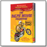 THE RALPH MOUSE COLLECTION by SCHOLASTIC