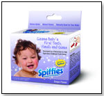 Spiffies by DR PRODUCTS