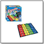 Ligretto Dice by PLAYROOM ENTERTAINMENT