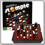 Stomple™ by SPIN MASTER TOYS