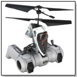 Air Hogs Hawk Eye Camera Copter by SPIN MASTER TOYS