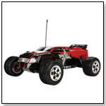 Electrix Circuit Electric Ready-to-Run 1/10 Stadium Truck by HORIZON HOBBY