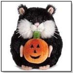 Mazin' Hamsters – Spooky by GANZ
