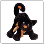 Black Cat by GUND INC.