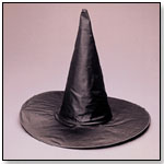 Witch Hat by JACOBSON HAT CO INC