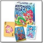 Mermaid Beach by GAMEWRIGHT