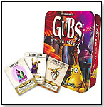 GUBS® by GAMEWRIGHT