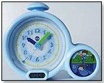 My First Alarm Clock by CLAESSENS' KIDS/LIVE LOVE DREAM INC.