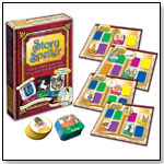 Story Speller by THINK-A-LOT TOYS