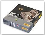 Cuboro Jubilee by CUBORO WOODEN GAMES