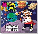 Piñata Party! by LUCHADORA RECORDS
