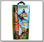Real Relics™ Dinosaur Playset by NEAT-OH! INTERNATIONAL LLC