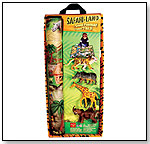 Real Relics™ Safari Playset by NEAT-OH! INTERNATIONAL LLC