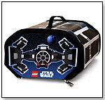 LEGO® Star Wars®ZipBin® Tie Fighter™ by NEAT-OH! INTERNATIONAL LLC