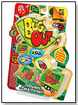 Bug Out™ by OUT OF THE BOX PUBLISHING