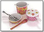 Groovy Girls® Cooks in the Kitchen Set by MANHATTAN TOY