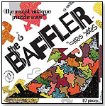 The Baffler by GAMEWRIGHT