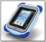 InnoPad by VTECH