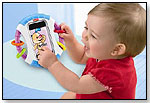 Fisher-Price Laugh & Learn Apptivity Case by FISHER-PRICE INC.
