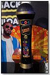 T-Pain's Auto Tune Microphone by JAKKS PACIFIC INC.