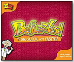 Befuzzled by FUN Q GAMES, INC.