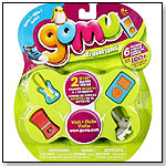 Gomu by SPIN MASTER TOYS