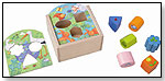 Sorting Box Animals by HABA USA/HABERMAASS CORP.