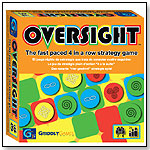 Oversight by GRIDDLY GAMES INC.
