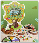 The Sneaky, Snacky Squirrel Game(TM) by EDUCATIONAL INSIGHTS INC.